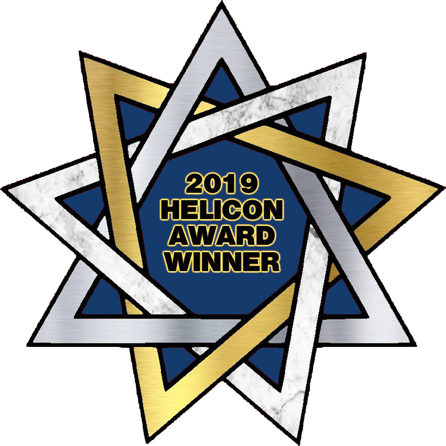 2019_Helicon_Badge