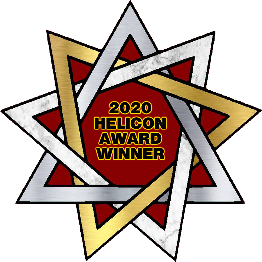 2020_Helicon_Badge