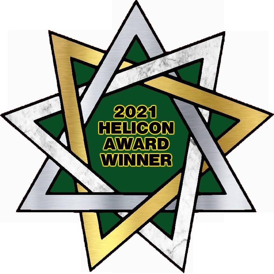 2021_Helicon_Badge